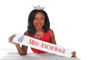 Marlise Williams - Miss Anchorage 2016. Hannah Kahlman Photography (7)