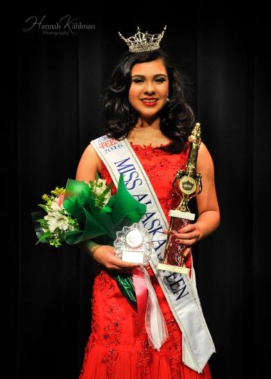 Miss Alaska Pageant 2016 Hannah Kahlman Photography LLC (20)