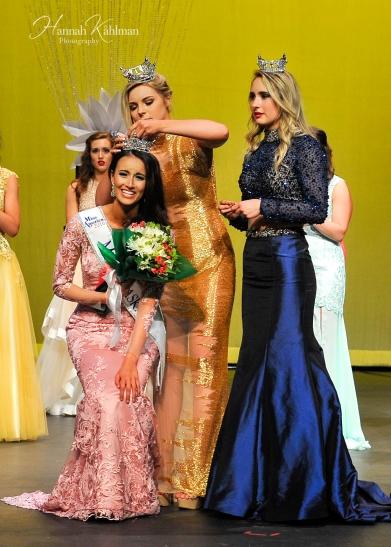 Miss Alaska Pageant 2016 Hannah Kahlman Photography LLC (9)