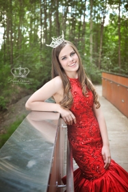 miss-anchorages-ot-2016-kaleigh-brown-by-hannah-kahlman-photography-llc-8