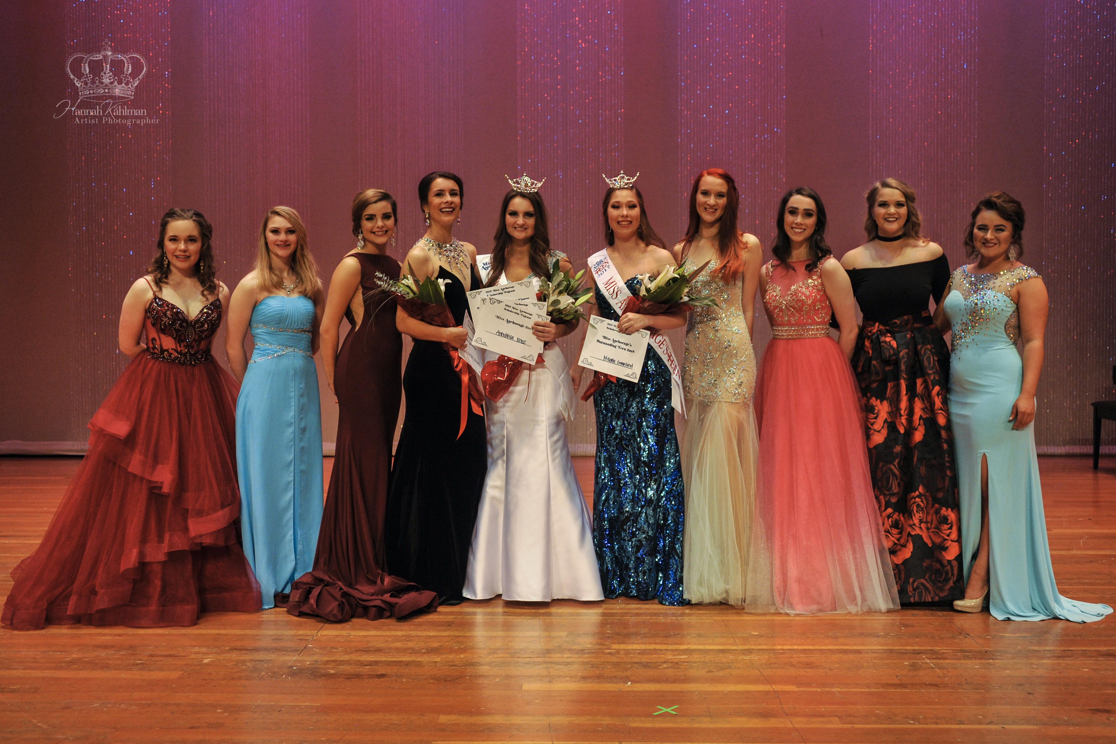 Miss Anchorage OT 2018 Pageant by Hannah Kahlman Artist Photographer wwwhannahkahlmancom (1)