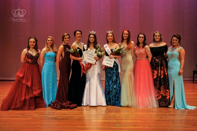 Miss Anchorage OT 2018 Pageant by Hannah Kahlman Artist Photographer wwwhannahkahlmancom (1)