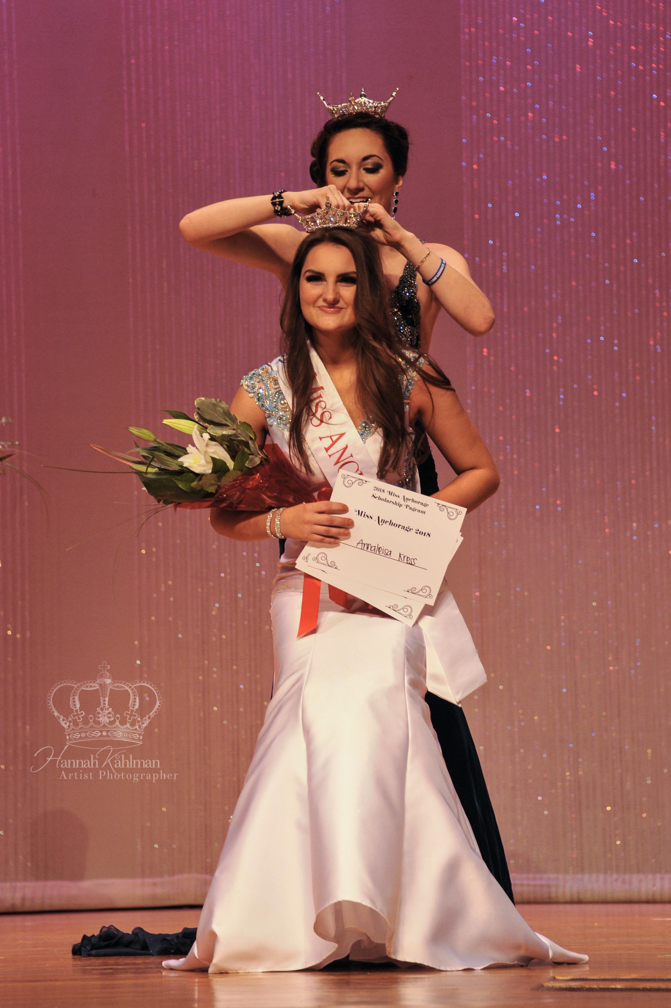 Miss Anchorage OT 2018 Pageant by Hannah Kahlman Artist Photographer wwwhannahkahlmancom (10)