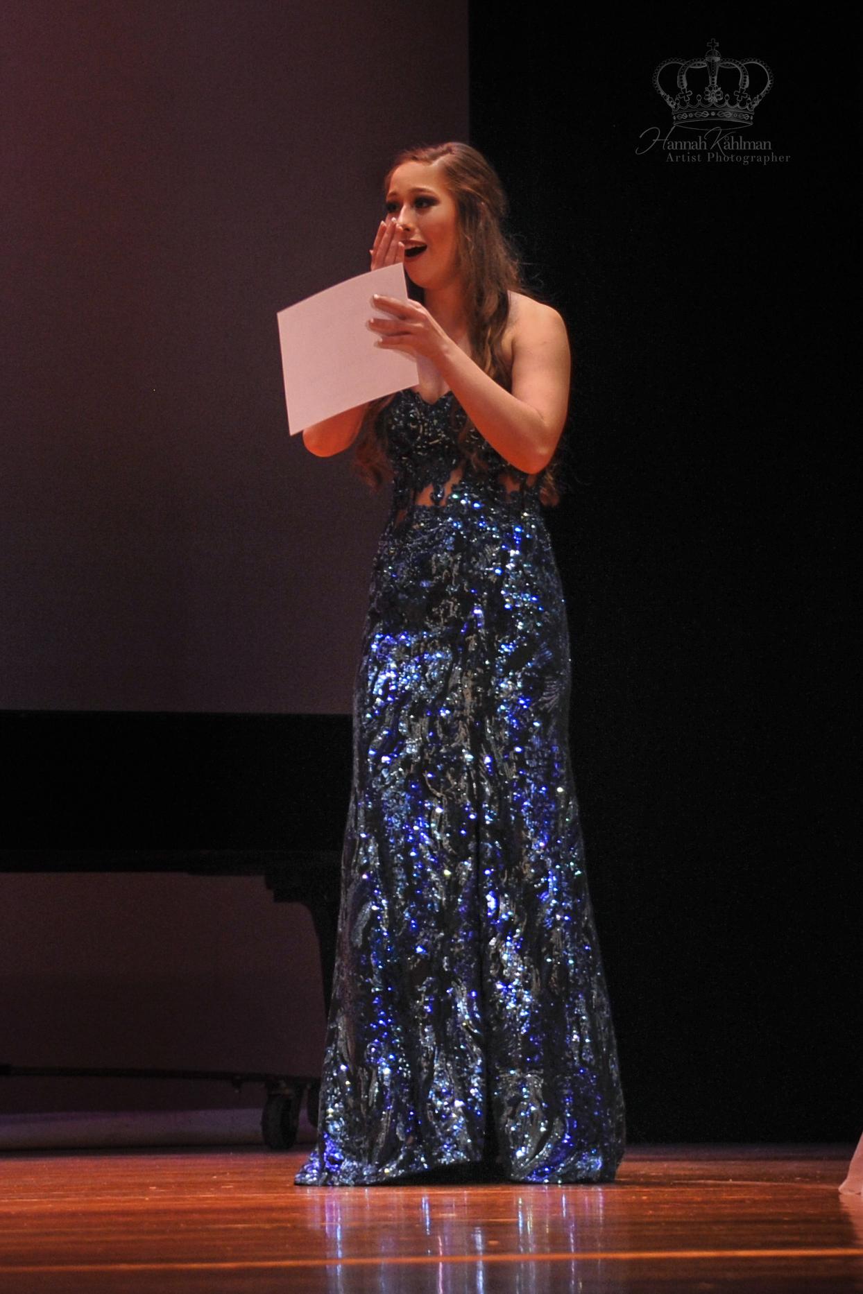 Miss Anchorage OT 2018 Pageant by Hannah Kahlman Artist Photographer wwwhannahkahlmancom (6)