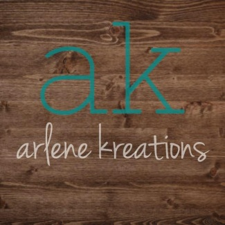 arlene kreations