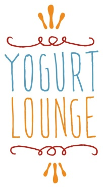 Yogurt Lounge