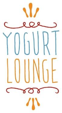 Yogurt Lounge