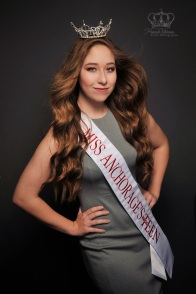 Miss Anchorage OT 2018 by Hannah Kahlman Artist Photographer (10) (1)