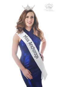 Miss Anchorage 2019 Maile Johnston by Hannah Kahlman Artist Photographer wwwhannahkahlmancom (2)